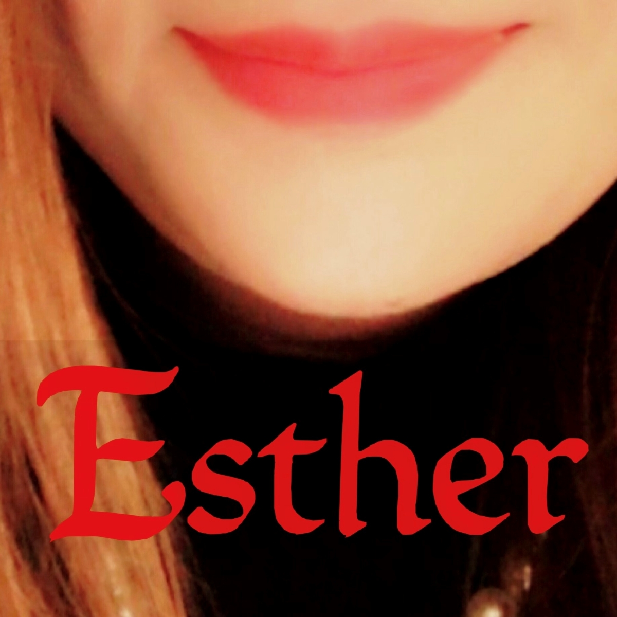 THE ERA OF ESTHER: YOU ARE BEING POSITIONED FOR PROMOTION